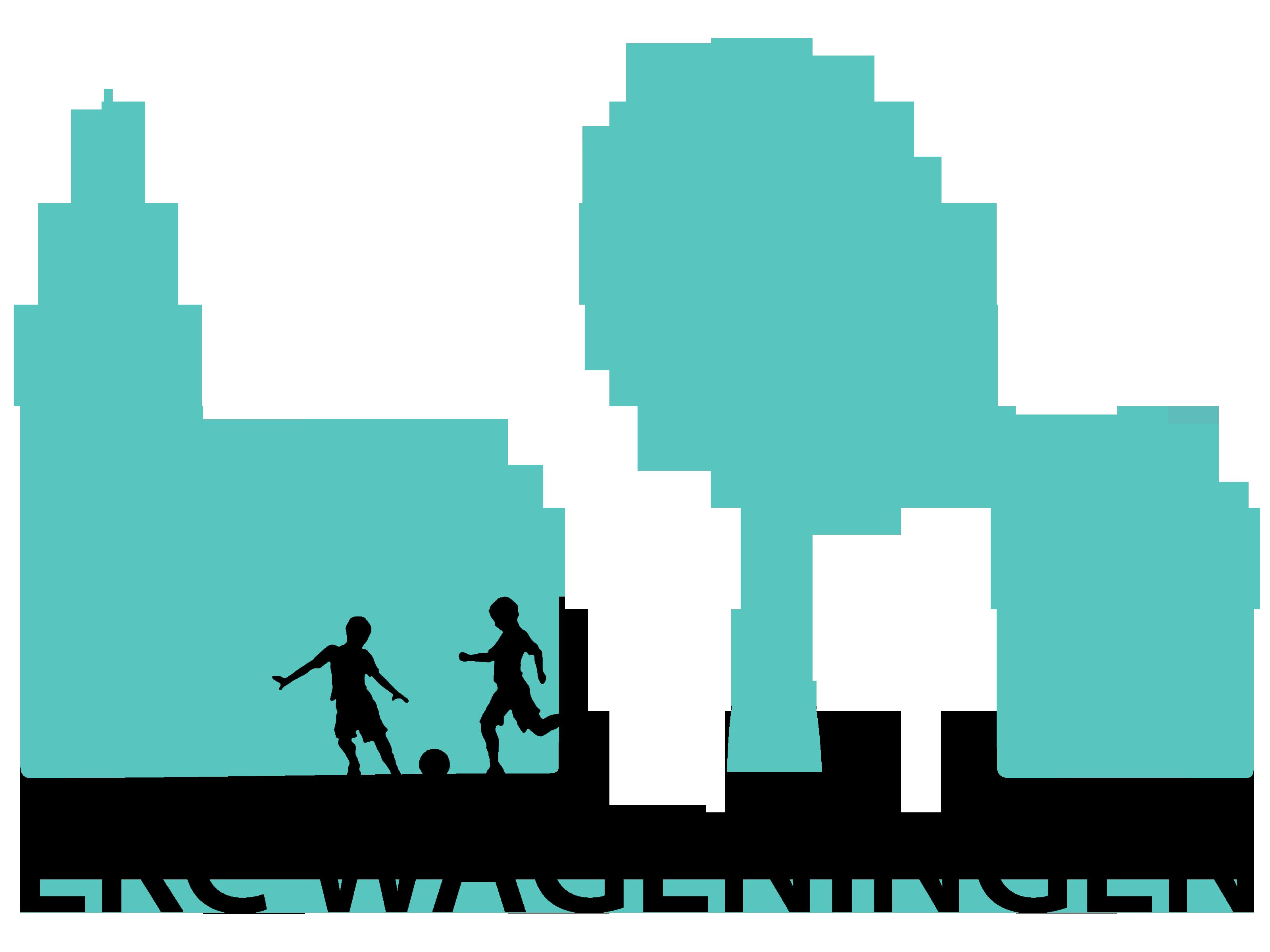 20151129-Logo