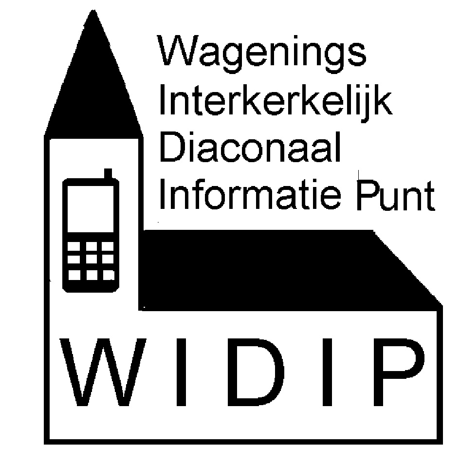 16-06-19 Logo WIDIP - groot