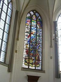 200px-Wageningen-markt-kerk-herdenkingsraam