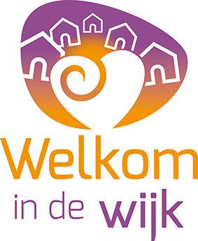 logo_welkomindewijk_lr