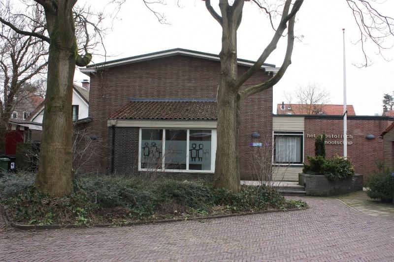 800px-12371_Wageningen_Apost._Genootschap