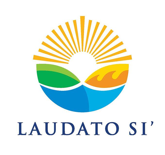 Encyclical-logo