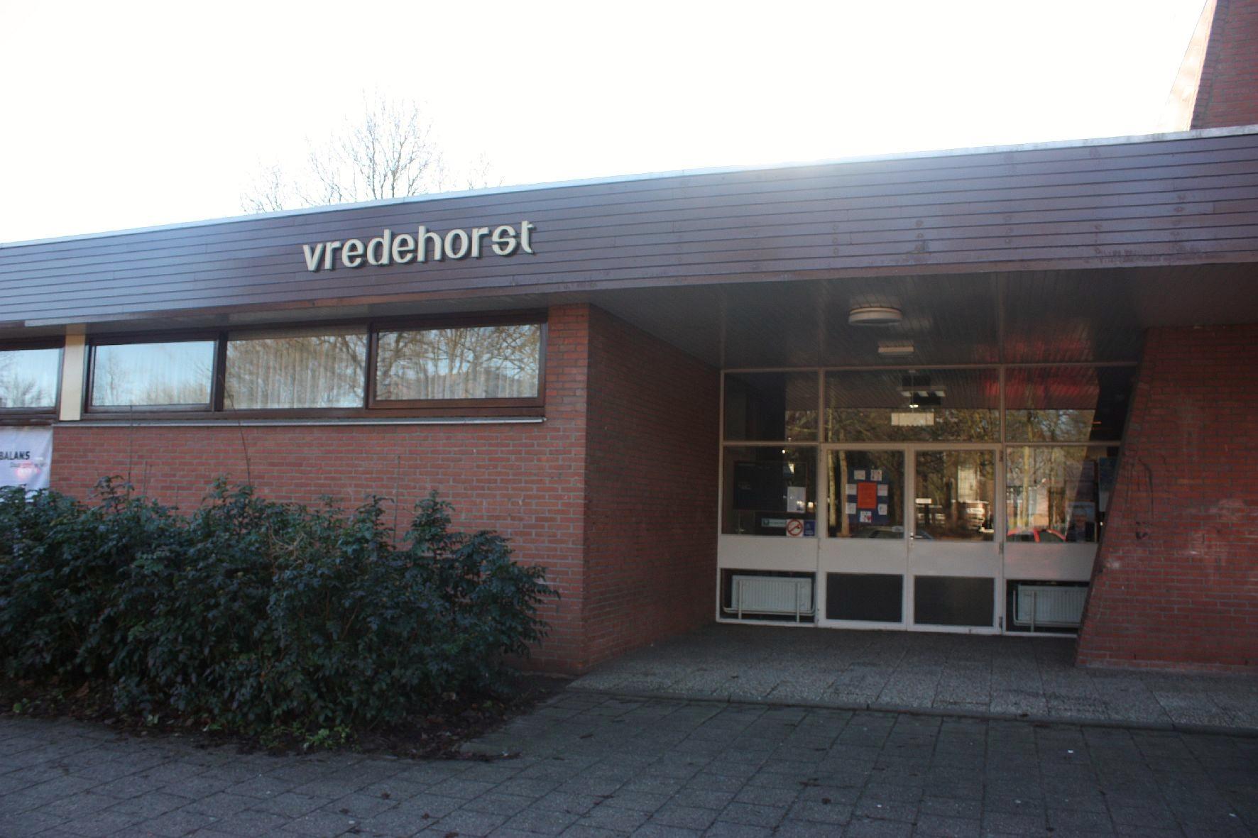 12358_wageningen_pkn-_hervormd_vredehorst_1973_tarthorst_1_gld-_opname_20-01-2011__andre_van_dijk_veenendaal_1