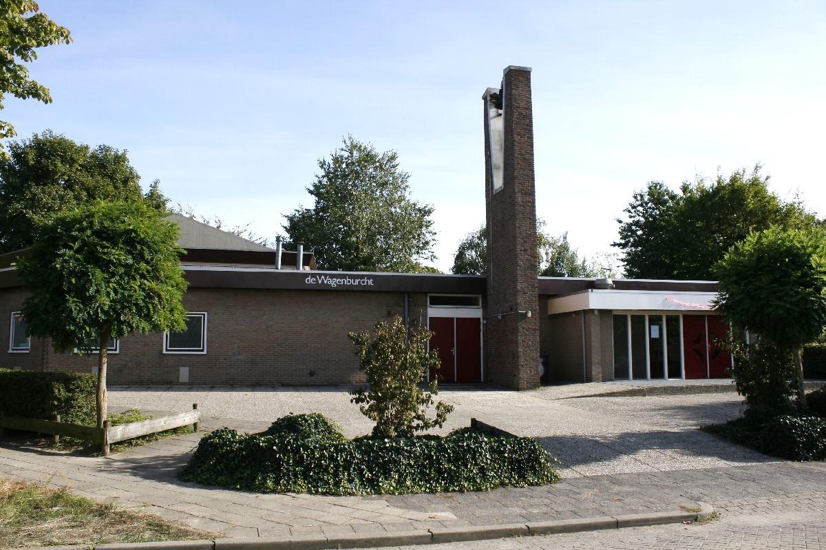 12361_wageningen_ger-kerk_vrijgemaakt-_de_wagenburcht_1967_gld-_opname_17-09-2009_foto-_andre_van_dijk-_veenendaal-_kerkenverzamelaar_3