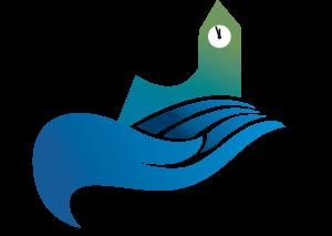 logo-kerk-onderweg1-300x213