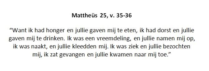 Mattheus-25