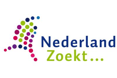 NLzoekt_logo
