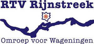 cropped-Logo-RTV-Rijnstreek