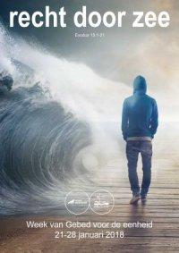 Poster+Week+van+Gebed+2018