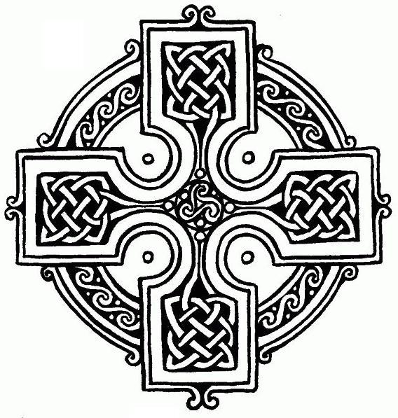 keltisch_kruis_4_www_davidrankineart_com