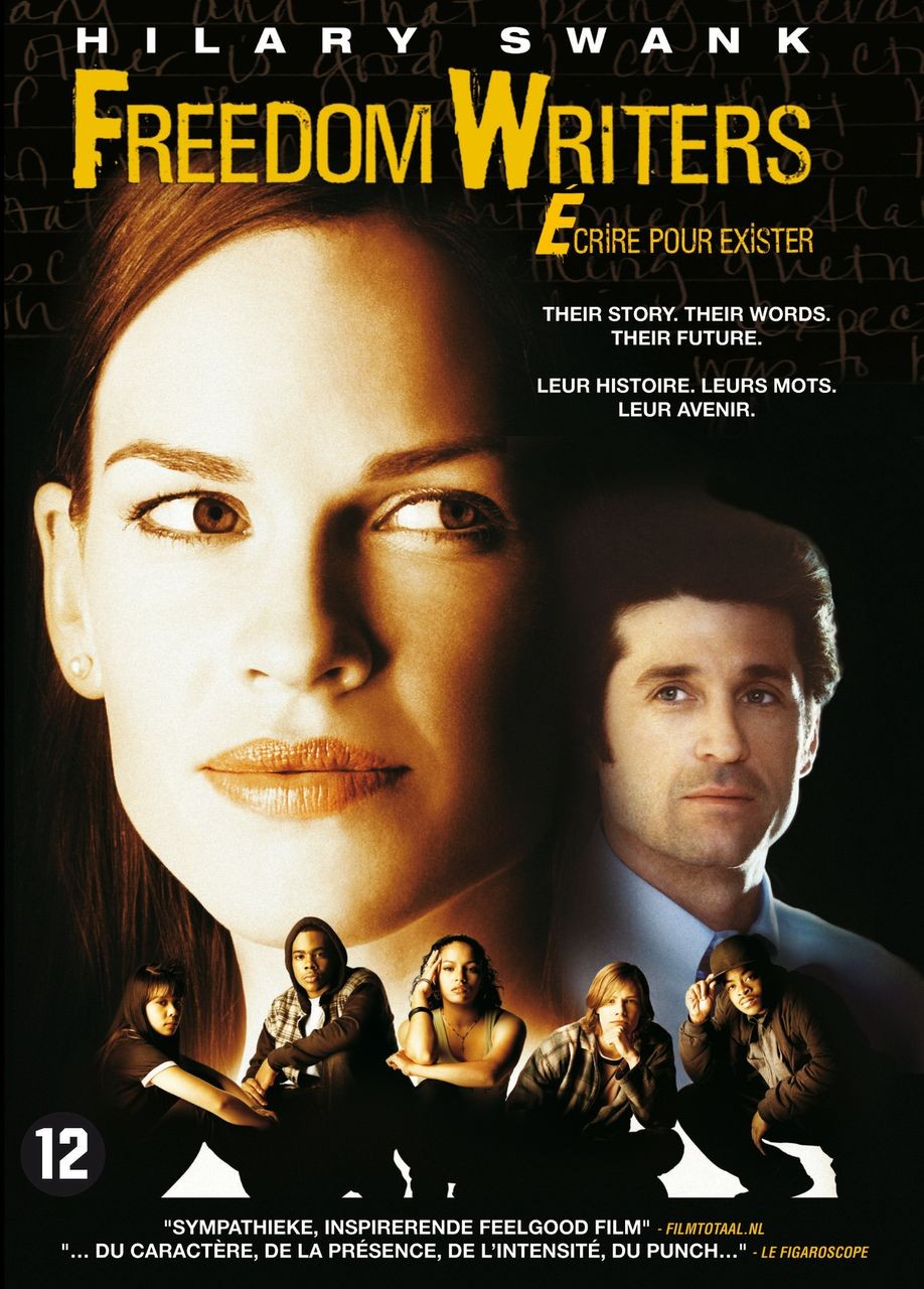 freedomwriters
