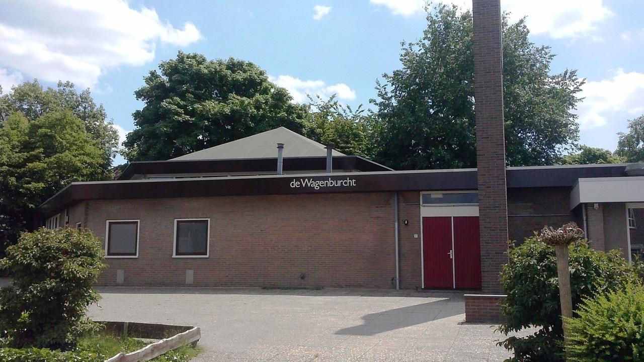 medium_Wagenburcht_Wageningen